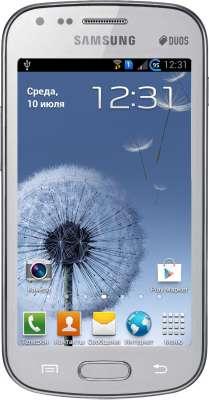 Официальная Прошивка Для Samsung Galaxy S Duos 2 Gt S7582