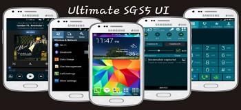 скачать прошивку для Samsung Gt S7562 - фото 8